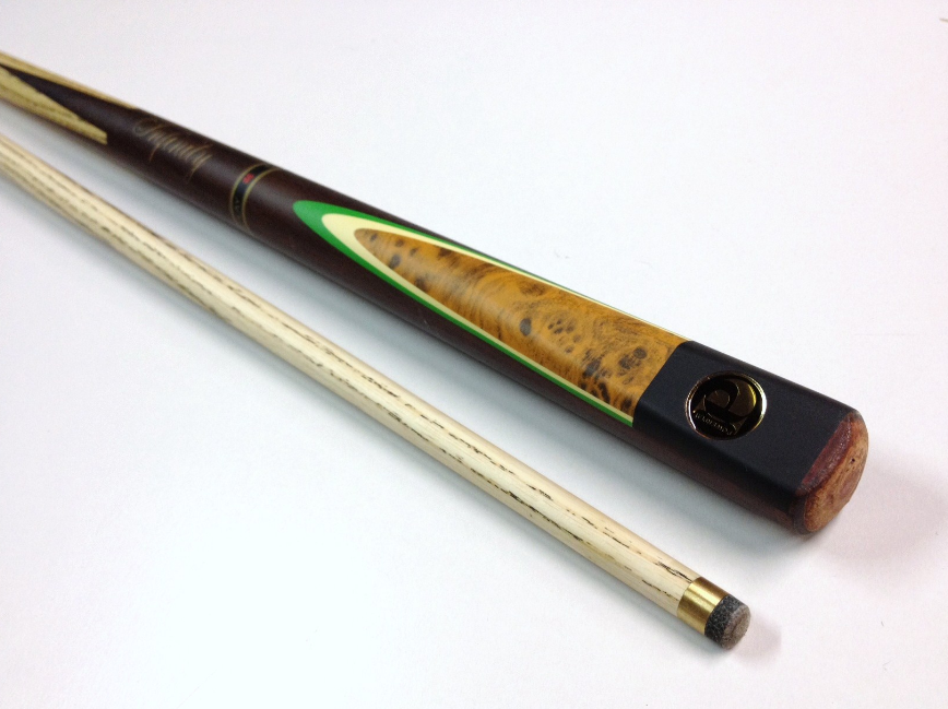 How to Buy a Pool Stick? Follow the Tips!