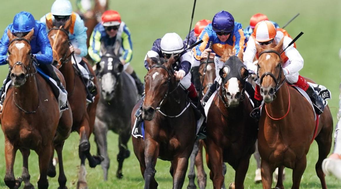horse racing tips Sydney